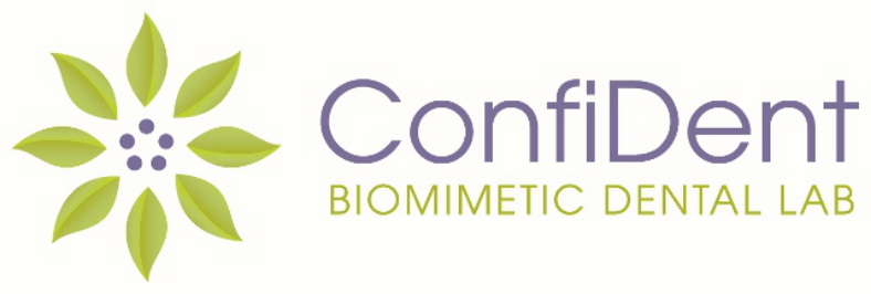 ConfiDent Biomimetic Dental Lab